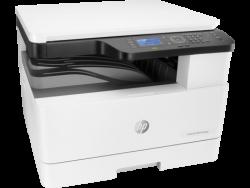 W7U01A - Hp Laserjet Pro Mfp M436n Printer