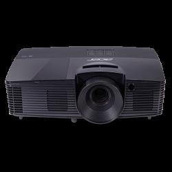 DSV1725 - Acer X118H Projector 3600 Lumens