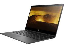HP ENVY x360 - 15-cn0002nia (4MP74EA)