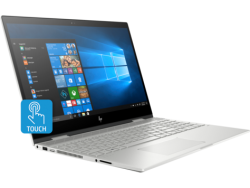 HP ENVY x360 - 15-cn0000nia - 4MP29EA