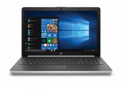 HP Notebook 15 - 4MW53EA