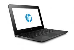HP x360 - 11-ab002nia (1JL40EA)