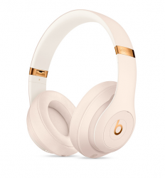 MQUG2ZM/A - Beats Studio3 Wireless - Porcelain Rose ZML