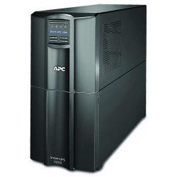 APC Smart-UPS 2200VA LCD 230V (SMT2200I)