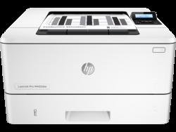 C5J91A - Hp Laserjet Pro M402DNE Printer