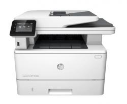 F6W14A - HP Laserjet Pro MFP M426FDN Printer